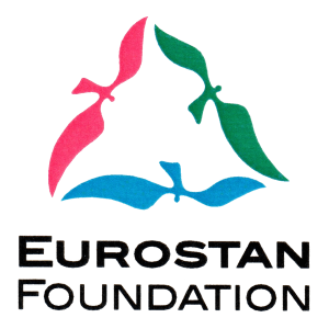 Eurostan Foundation
